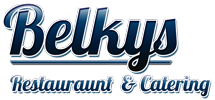 Belkys International Cuisine